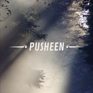 Exclusive Pusheen Items